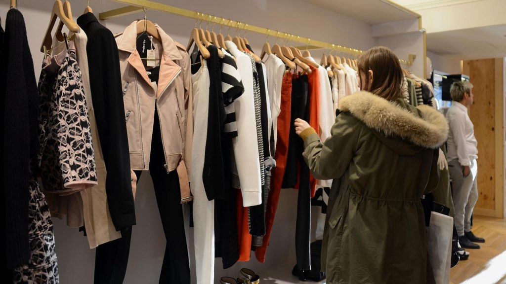Easiest Ways to Select Perfect Clothes at Fresh Produce Clothing