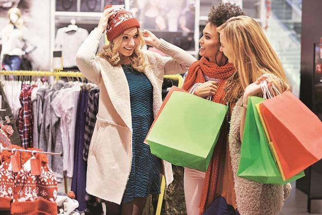 5 Reasons Why You Better Shop at Fresh Produce Clothing