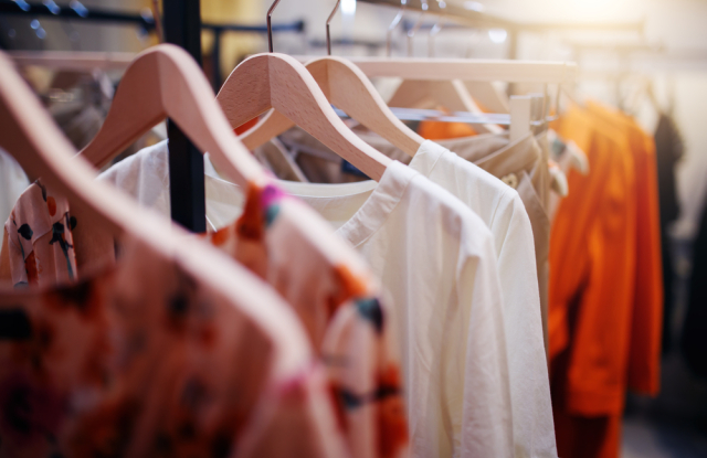 Find Interesting Clothes Only in Fresh Produce Clothing